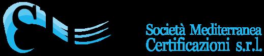 SMC – Società Mediterranea Certificazioni S.r.l.
